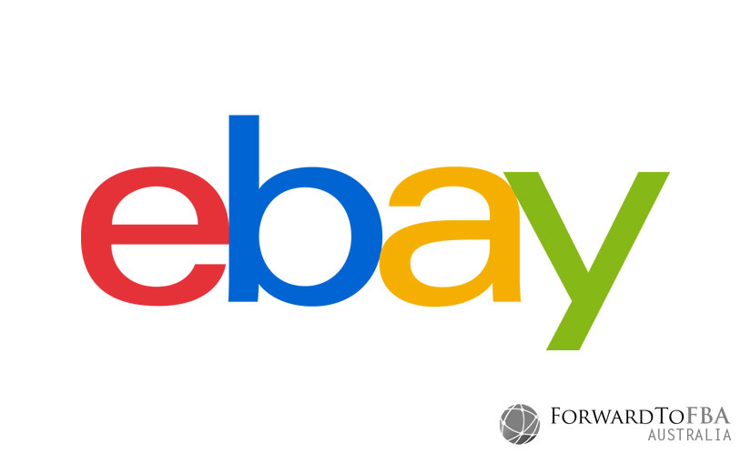 Sell on eBay Australia