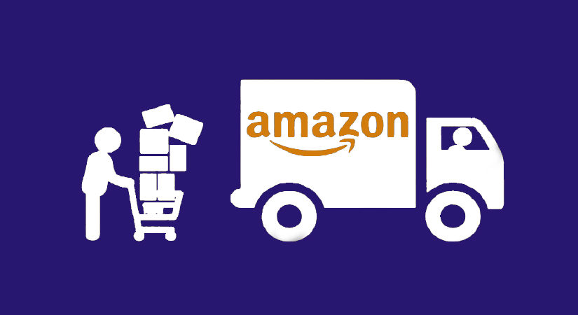 Amazon Australia – Opportunity for Online Sellers and eCommerce Retailers