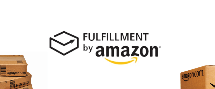 What is Amazon FBA?