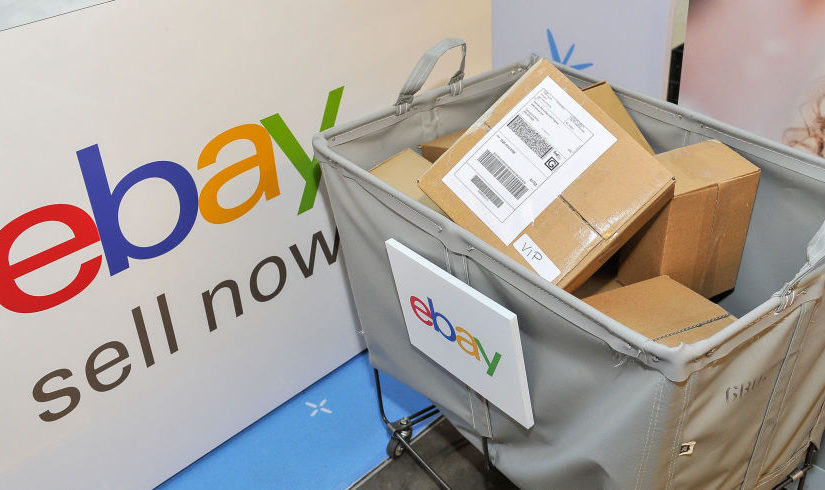 Tips to Sell More on eBay