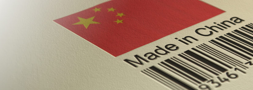 8 Reasons Online Sellers Should Consider Importing from China