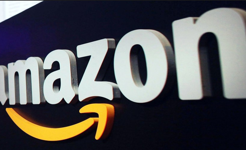 When is Amazon Launching in Australia?