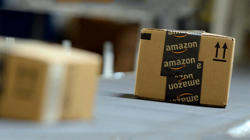 90% of Online Australian Shoppers to purchase from Amazon